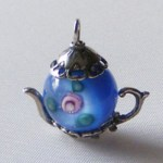 Edit_teapots-smooth-czech2-002_0001_teapots smooth czech 001